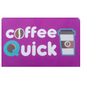 Coffe Quick